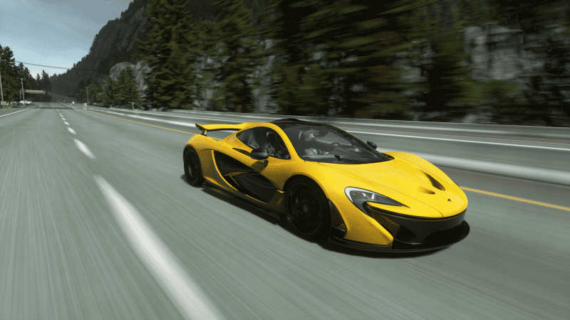 DRIVECLUB™_20161109041431.png