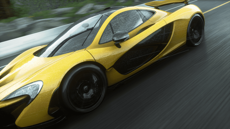 DRIVECLUB™_20161109042342.png