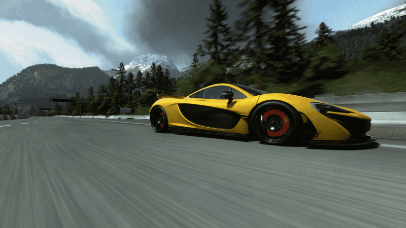 DRIVECLUB™_20161109042946.png