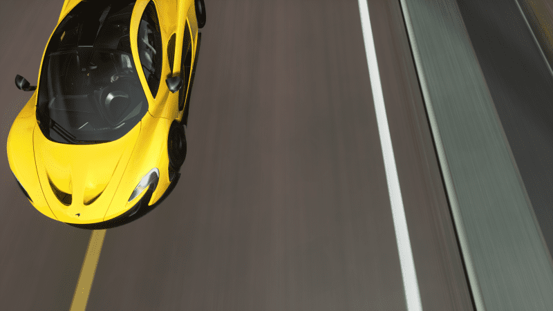 DRIVECLUB™_20161109043612.png