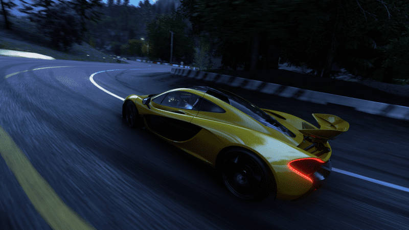 DRIVECLUB™_20161109045008.png