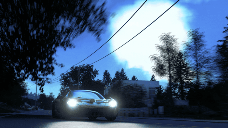 DRIVECLUB™_20161109045200.png