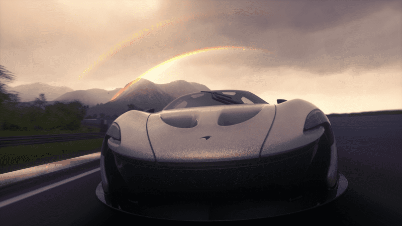 DRIVECLUB™_20161109232454.png