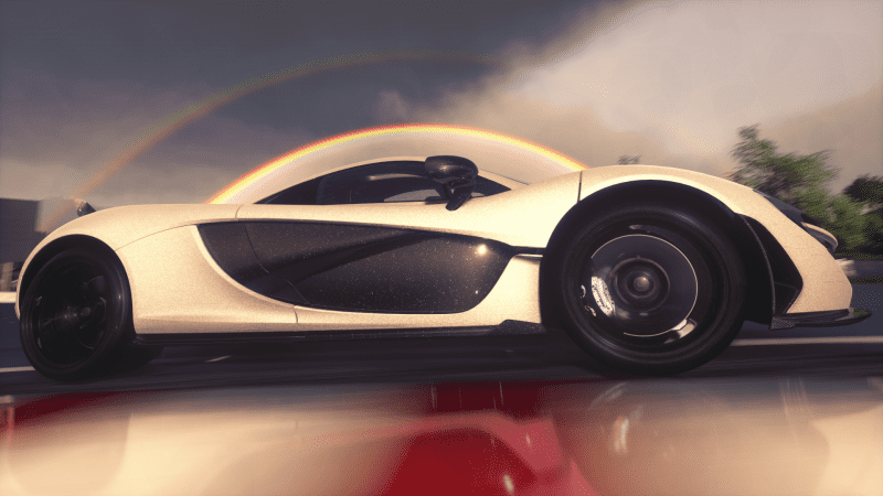 DRIVECLUB™_20161109232654.png