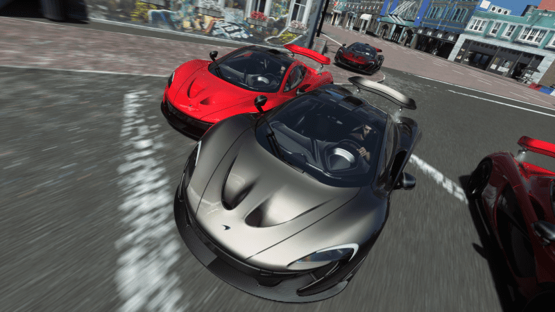 DRIVECLUB™_20161110064614.png