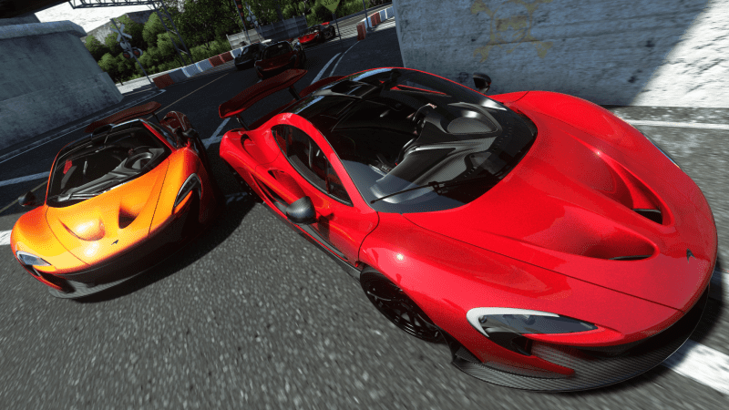 DRIVECLUB™_20161110064742.png