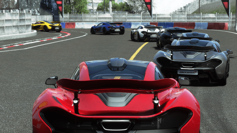 DRIVECLUB™_20161110065034.png