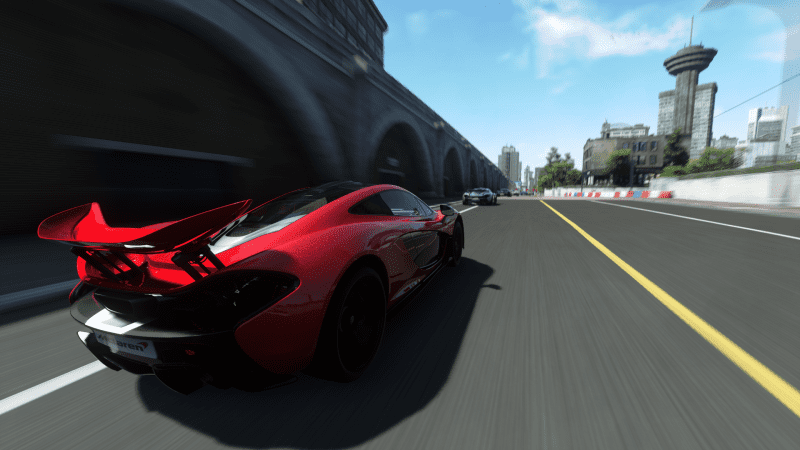 DRIVECLUB™_20161110065223.png