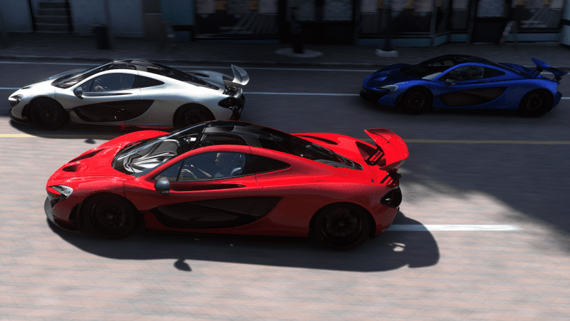 DRIVECLUB™_20161110065347.png