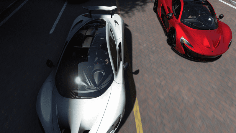 DRIVECLUB™_20161110065859.png