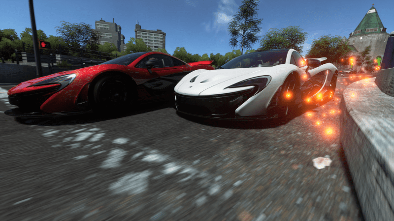 DRIVECLUB™_20161110070110.png