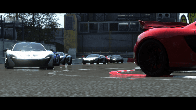 DRIVECLUB™_20161110070236.png