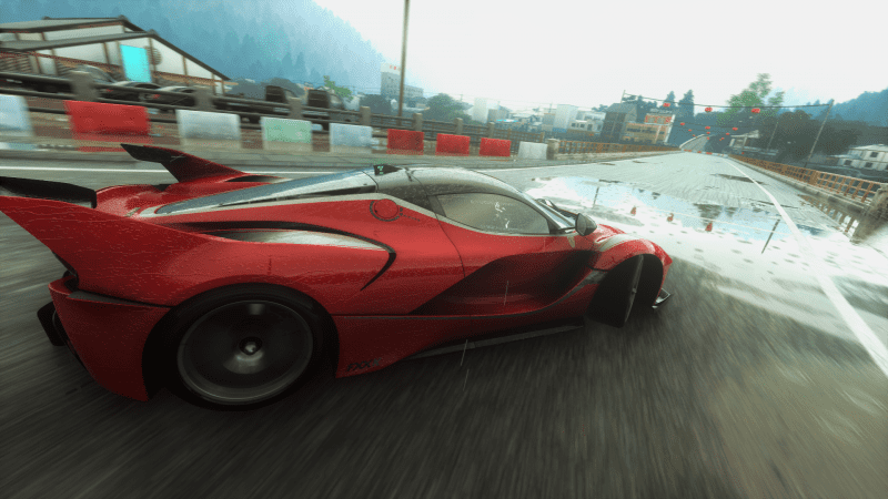 DRIVECLUB™_20161110071050.png