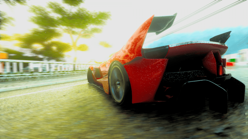 DRIVECLUB™_20161110071350.png