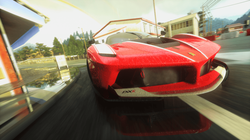 DRIVECLUB™_20161110071649.png