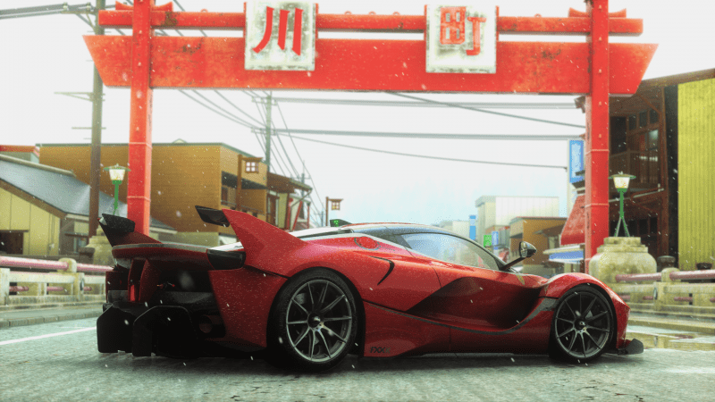 DRIVECLUB™_20161110072153.png