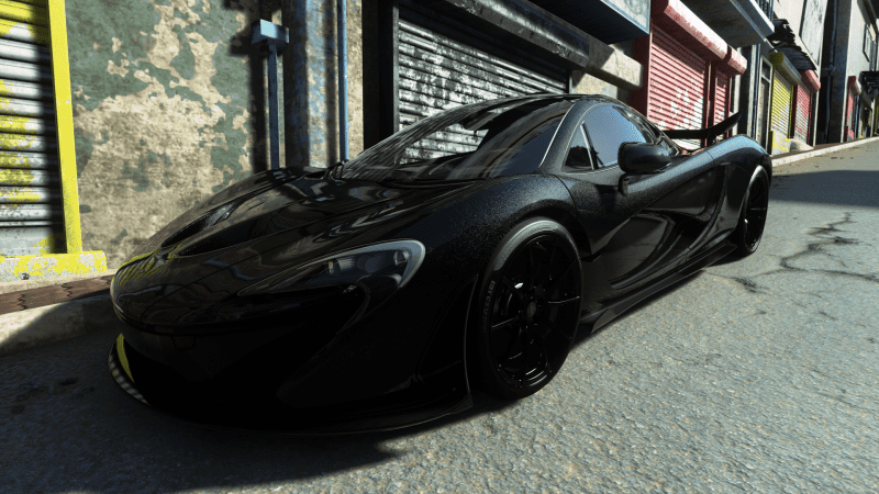 DRIVECLUB™_20161110090252.png