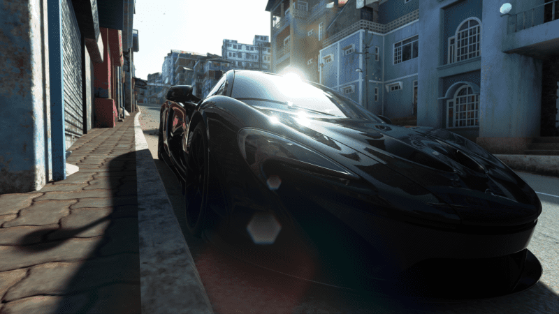 DRIVECLUB™_20161110090405.png