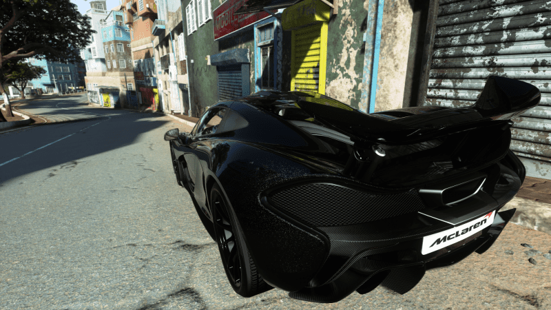 DRIVECLUB™_20161110090649.png