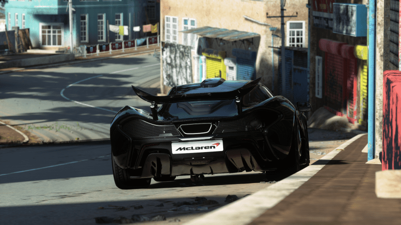 DRIVECLUB™_20161110090744.png