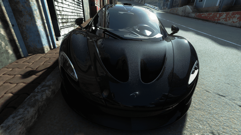 DRIVECLUB™_20161110091136.png