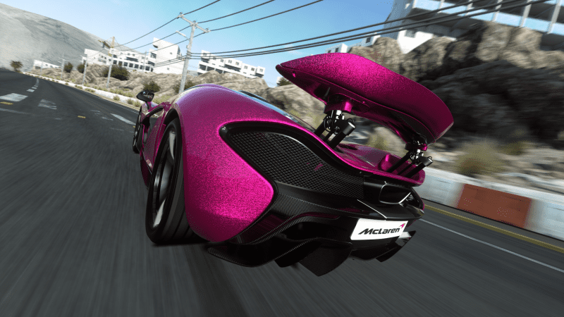 DRIVECLUB™_20161110173819.png
