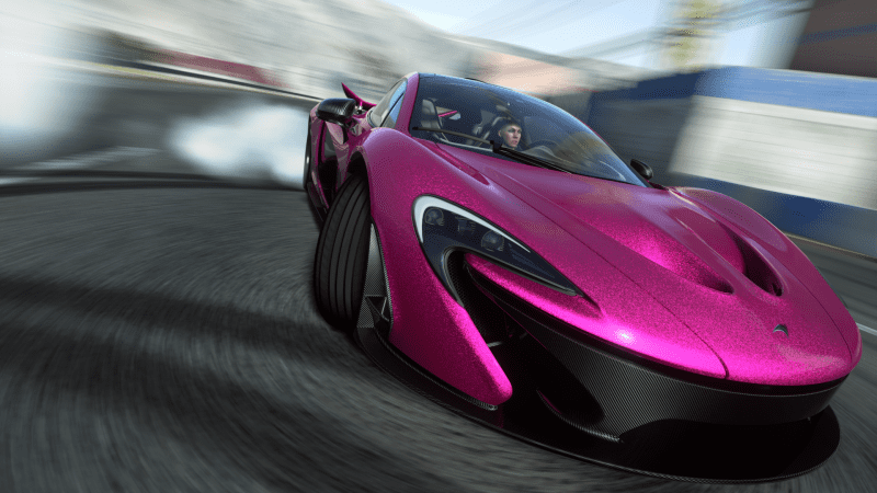 DRIVECLUB™_20161110173948.png
