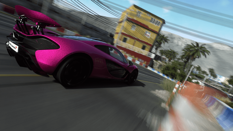 DRIVECLUB™_20161110174134.png