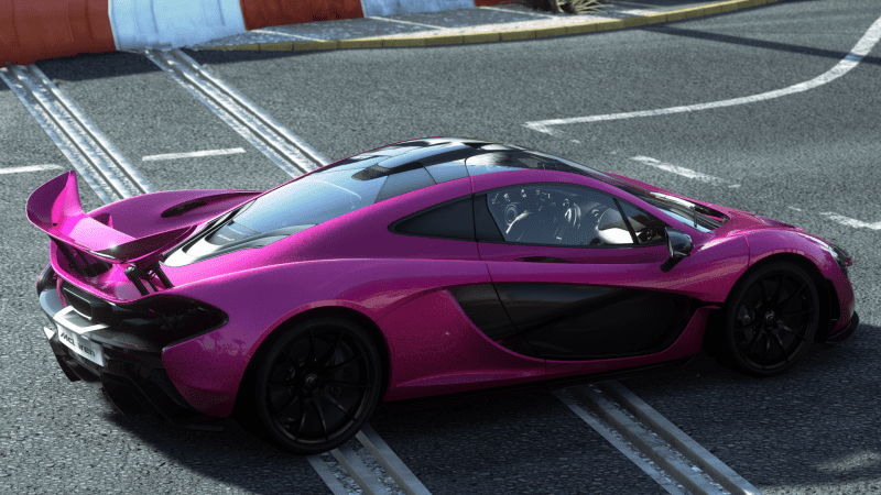 DRIVECLUB™_20161110174502.png