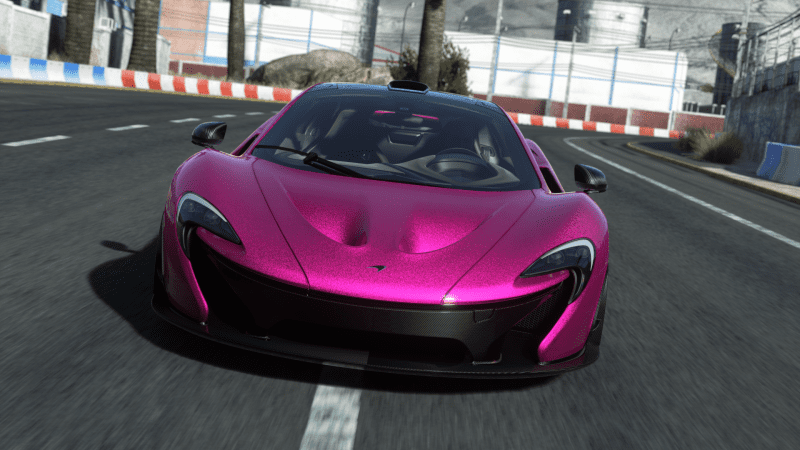 DRIVECLUB™_20161110174909.png