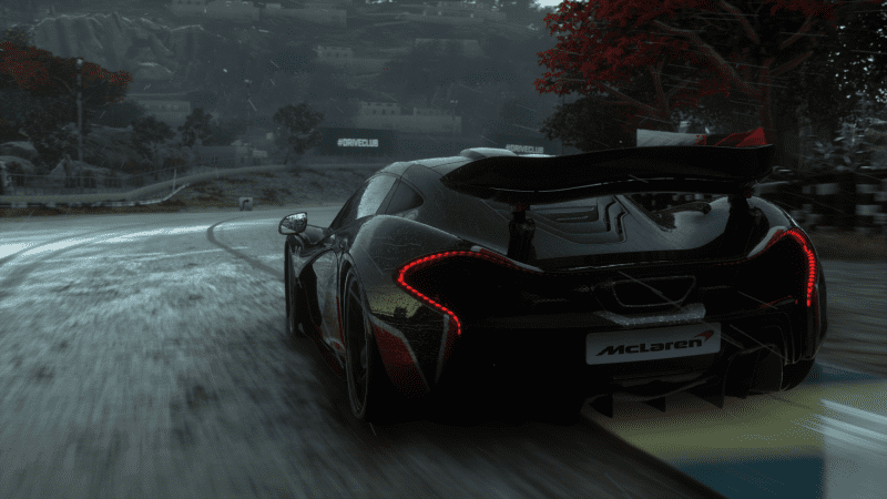 DRIVECLUB™_20161110235816.png