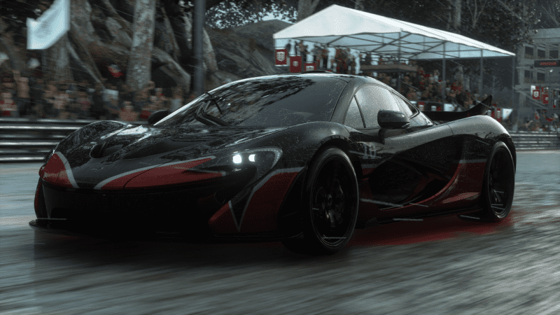 DRIVECLUB™_20161111000033.png