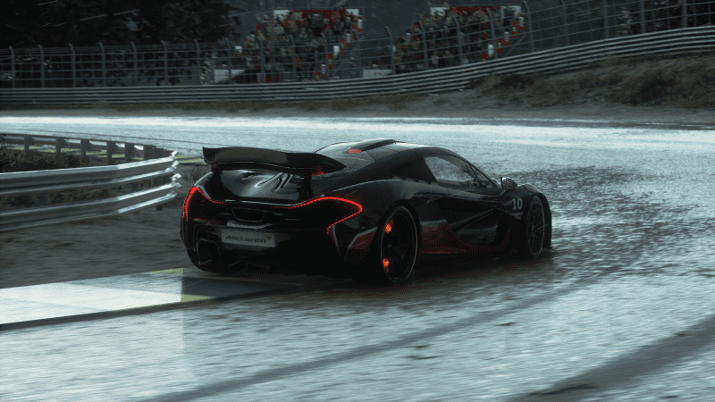 DRIVECLUB™_20161111000244.png