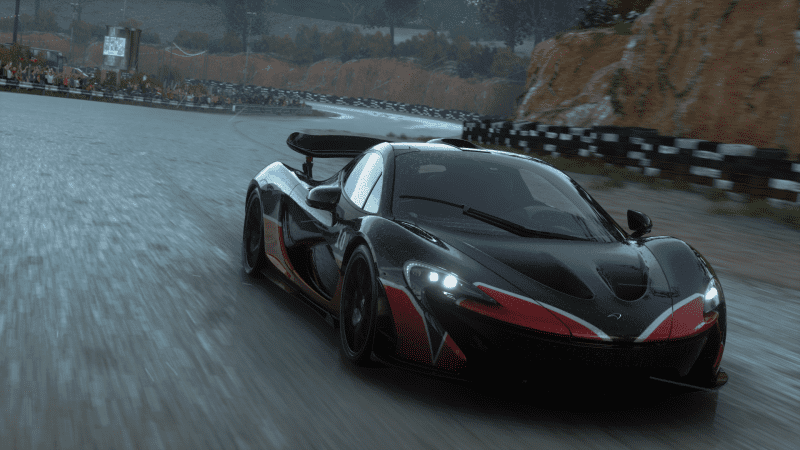 DRIVECLUB™_20161111000500.png