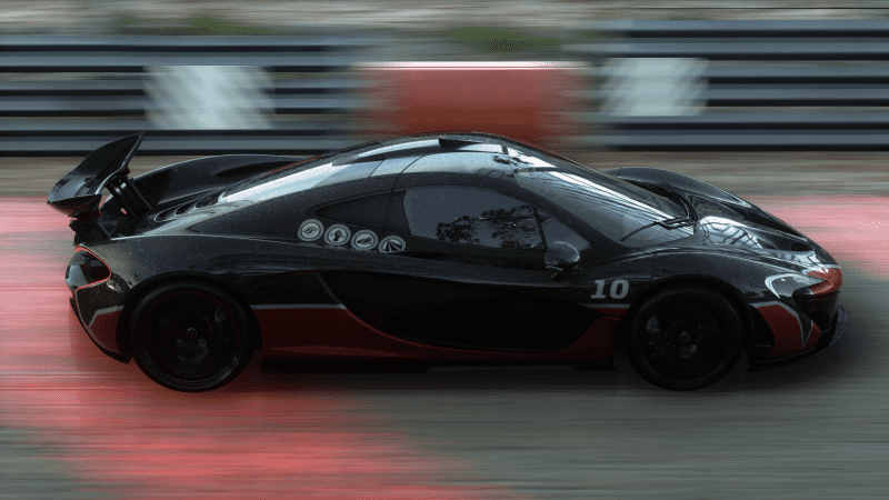 DRIVECLUB™_20161111000723.png