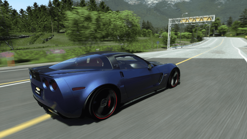 DRIVECLUB™_20161111081121.png