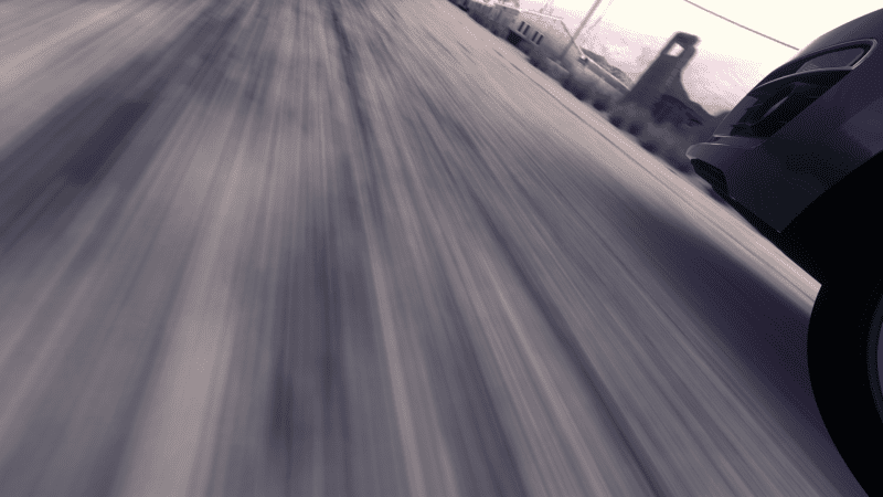 DRIVECLUB™_20161111082118.png