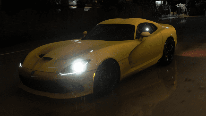 DRIVECLUB™_20161111082506.png