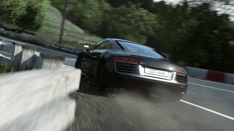 DRIVECLUB™_20161111083642.png