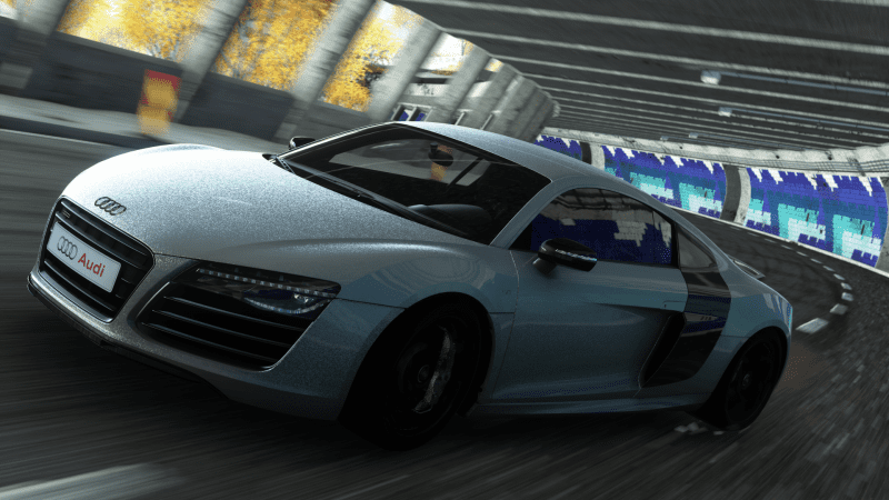 DRIVECLUB™_20161111203917.png