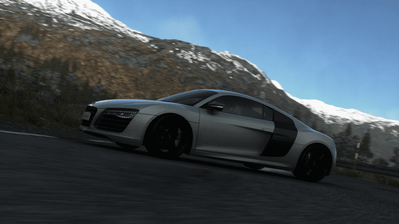 DRIVECLUB™_20161111204258.png