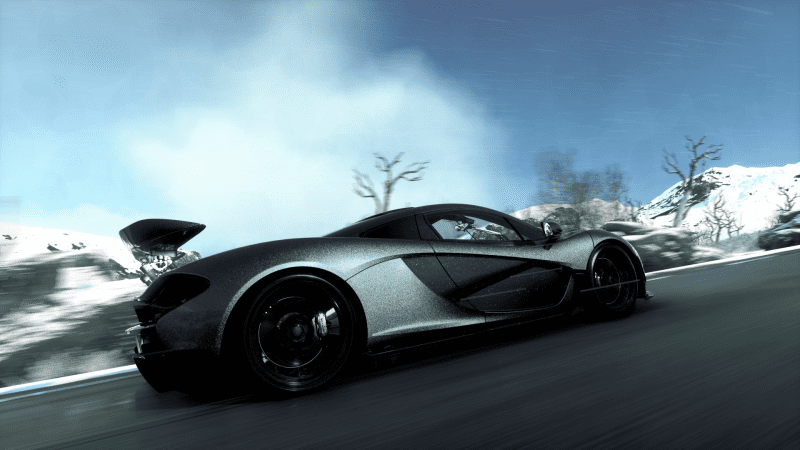DRIVECLUB™_20161111210013.png