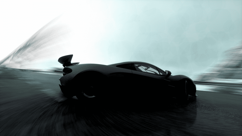 DRIVECLUB™_20161111210617.png
