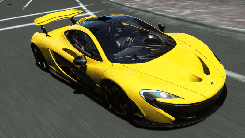 DRIVECLUB™_20161111211516.png