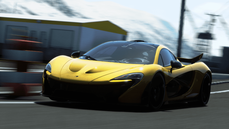 DRIVECLUB™_20161111211754.png