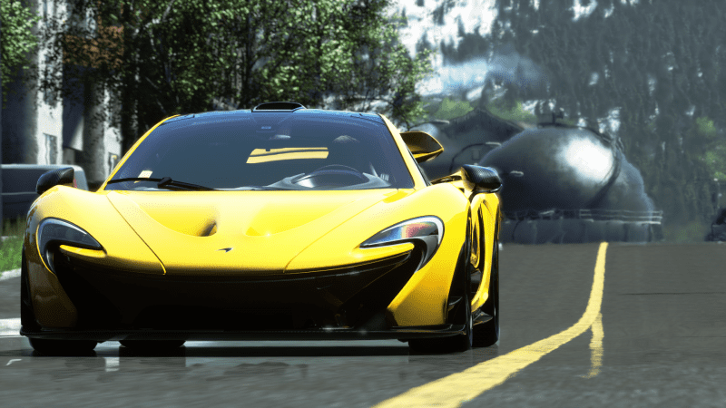 DRIVECLUB™_20161111212140.png