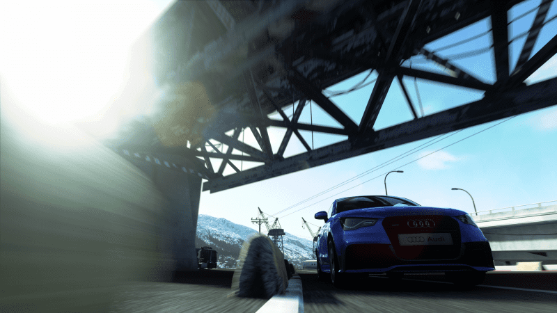 DRIVECLUB™_20161111212540.png