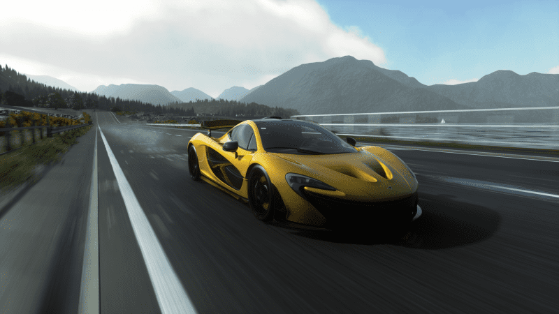 DRIVECLUB™_20161112235220.png