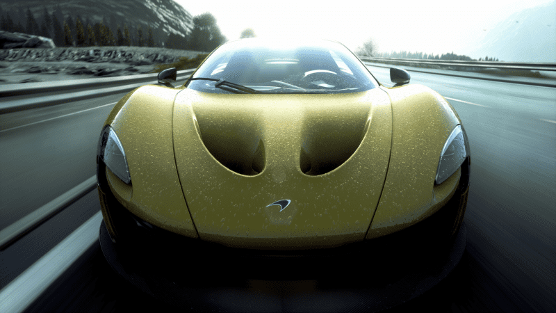 DRIVECLUB™_20161113000512.png