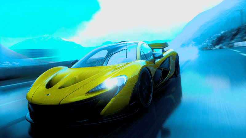 DRIVECLUB™_20161113001306.png